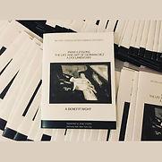 Piano Lessons Steinway 5.jpg