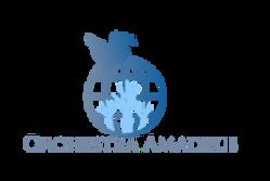 logo OA.png