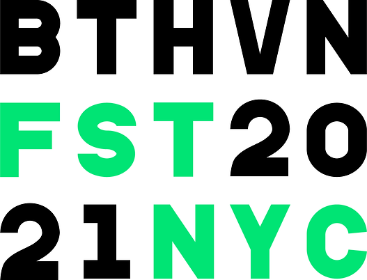 Logo_BFNYC21_WhiteBG.png