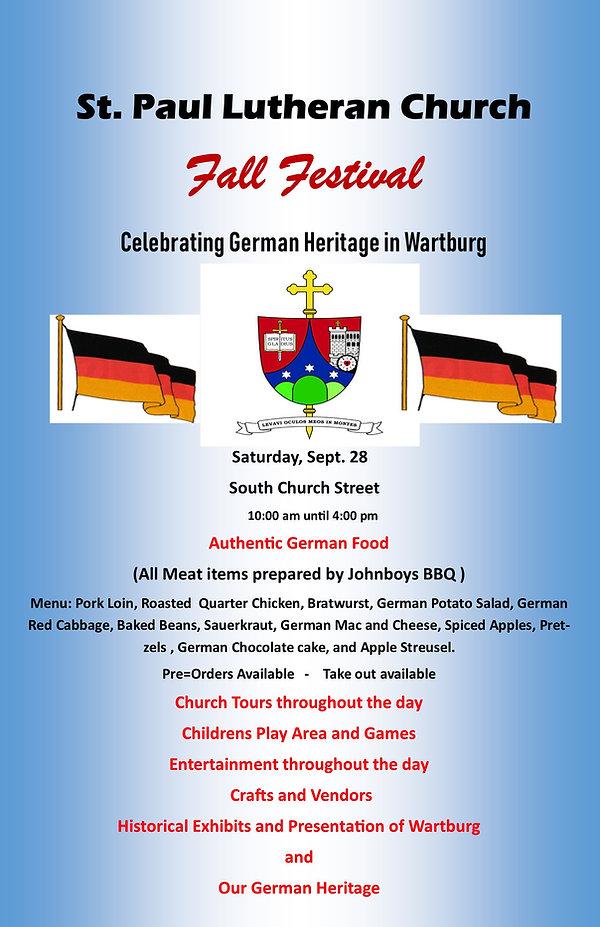 Fall Festival Poster[14587].jpg