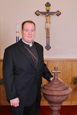 Rev David Graves Staff.jpg