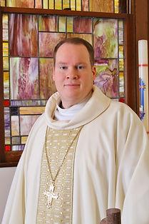 Rev David Graves Pastor.jpg