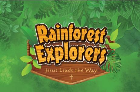 Rainforest snip.png