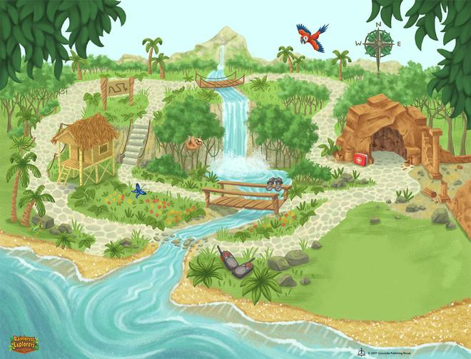 rainforest-map-download.jpg