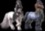centaur-3009132.png
