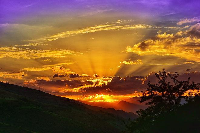 sunset-3292906.jpg