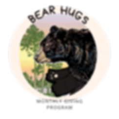 Bear Hugs 2 no background.png
