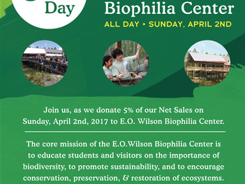 Whole Foods Community Giving Day