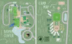 Biophilia Map