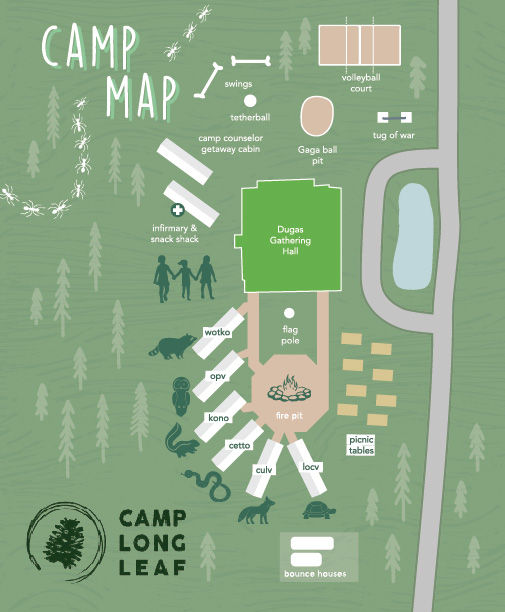 Biophilia Map - Camp Longleaf Only-Web-0