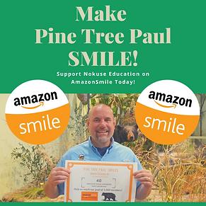 Make Pine Tree Paul Smile.png