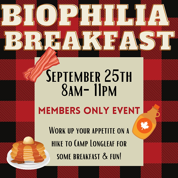 Biophilia Breakfast.png