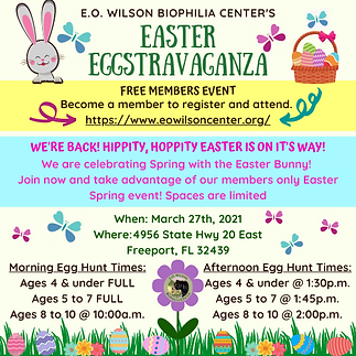 Easter egg hunt times updated.png