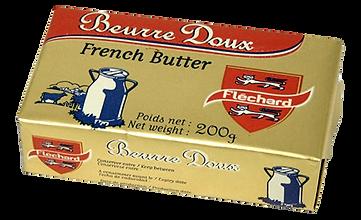 beurre-doux.png