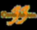 logo_condiaroma.png