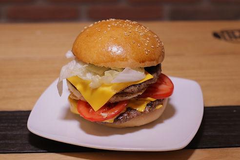 1-hamburger.JPG