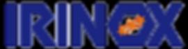 N-718-enImgImage_2.png