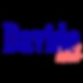 logo-Davideweb-trasparente.png