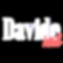 logo-Davideweb-trasparente-bianco.png