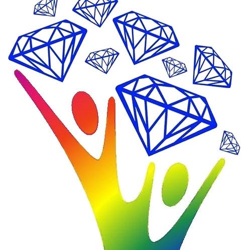 Associazione Diamanti Blu