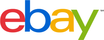 pngfind.com-ebay-logo-png-143967.png