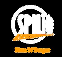logo-Spilio