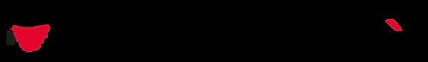 logo-trasparente-nero.png