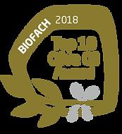 biofach-award-273x300.png