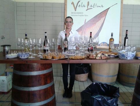 winetour_mothia3.jpg