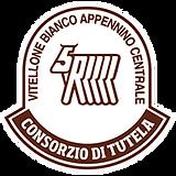 logo VITELLONE BIANCO.png
