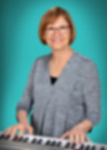 Barbara Portrait Small.jpg