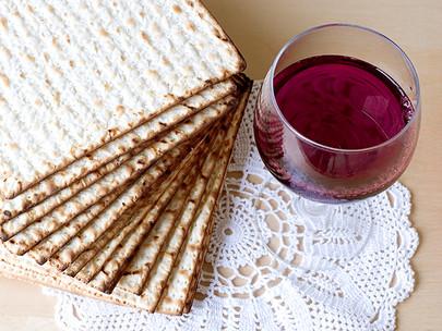 PassoverTestimonials-3.jpg