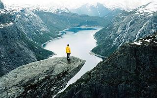 Norway1-web.jpg