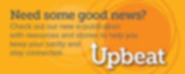 NewHomeBanner-Upbeat.jpg