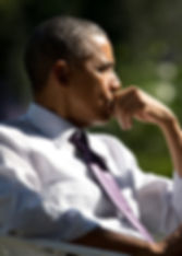 ObamaThinking.jpg