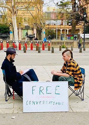 Conversations1.jpg