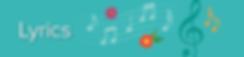 PASS-1 Lyrics Header V2b.png