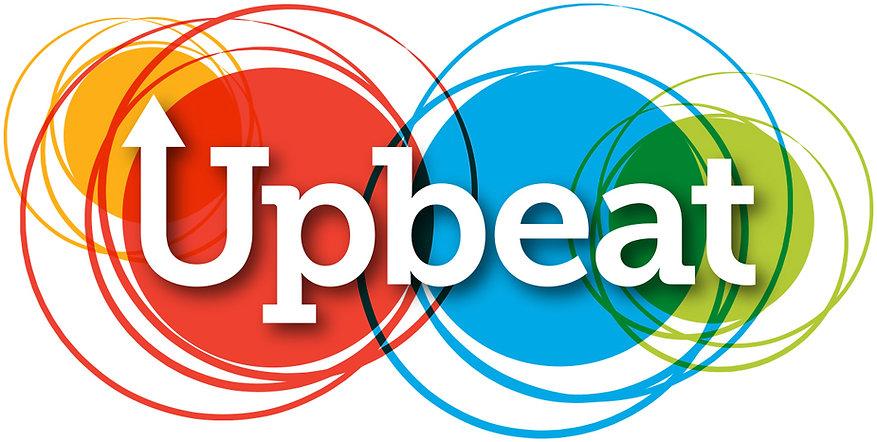 BSD-UpbeatLogoForWeb.jpg