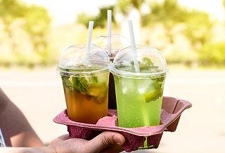 Cocktails1-web.jpg
