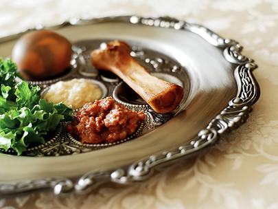 PassoverTestimonials-5.jpg