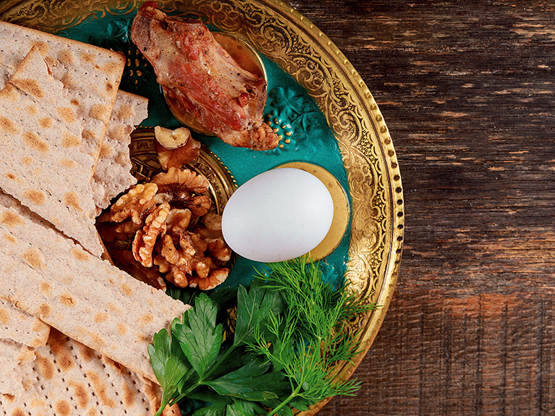 PassoverTestimonials-2.jpg
