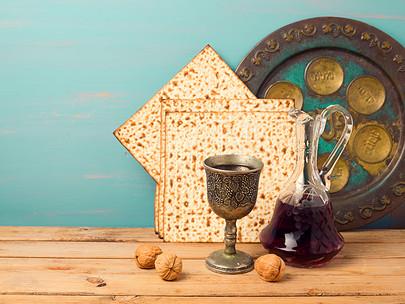 PassoverTestimonials-4.jpg