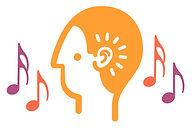 PASS-1 ICON MUSIC.jpg
