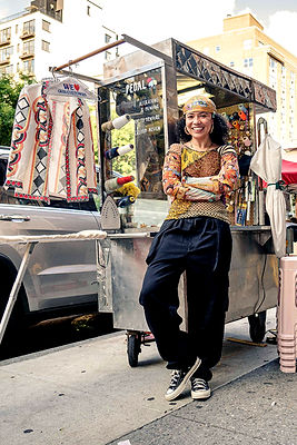 street-tailor.jpg