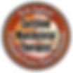 certified-myoskeletal-thera logo.png