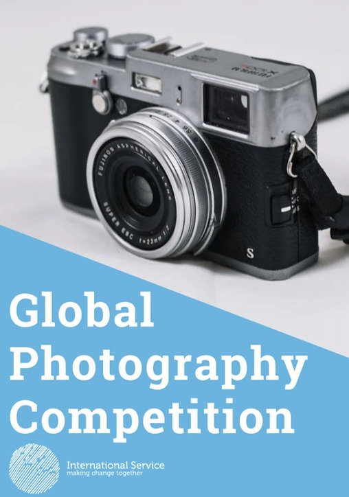 Global Photography Competition_edited.jpg
