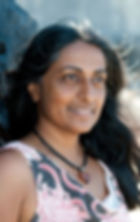Kavita Noble Certified Nurse Midwife, home birth