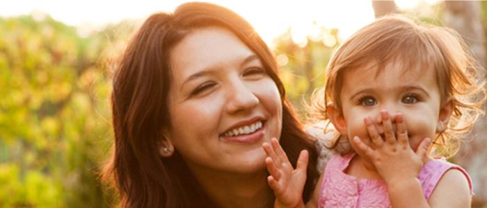 Harmony Birth Resources