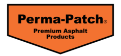 EDWARD R. BACON COMPANY TEAMS UP WITH PERMA PATCH