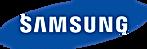 512px-Samsung_Logo.svg.png